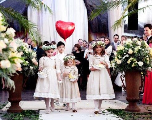 Baloes-casamento-21