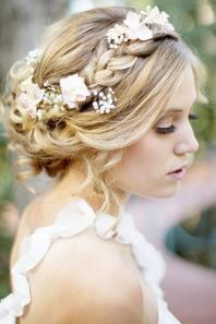 cheveuxromantiques002