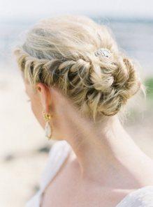 cheveuxromantiques003