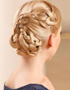 cheveuxromantiques004
