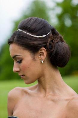 cheveuxromantiques005