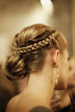 cheveuxromantiques006