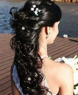 cheveuxromantiques011