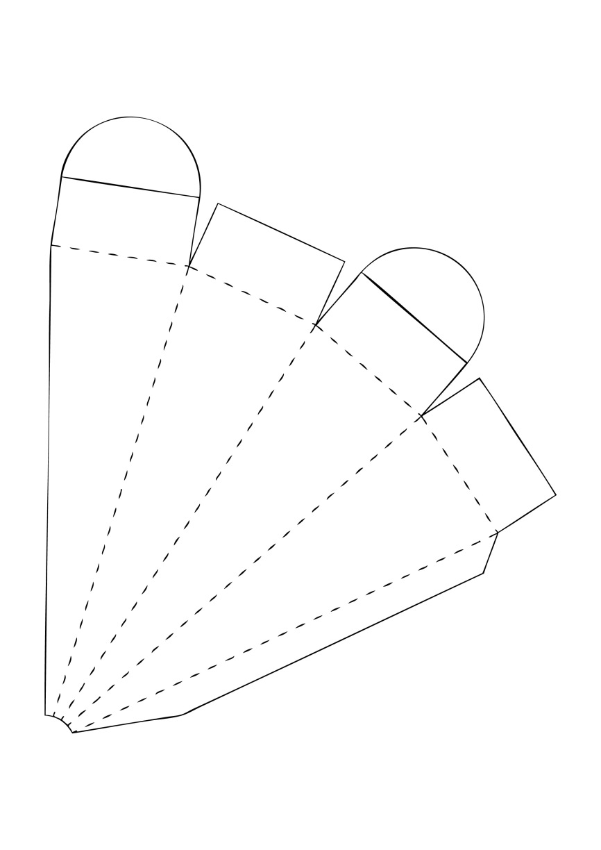 cones034