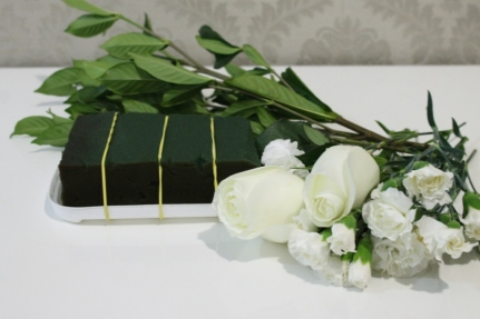 fleurs003