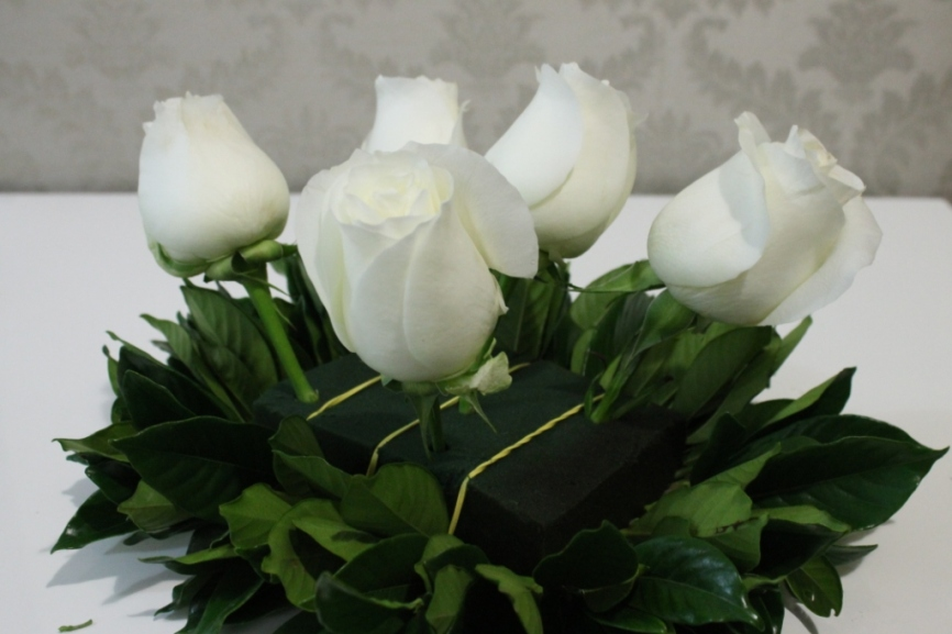 fleurs006