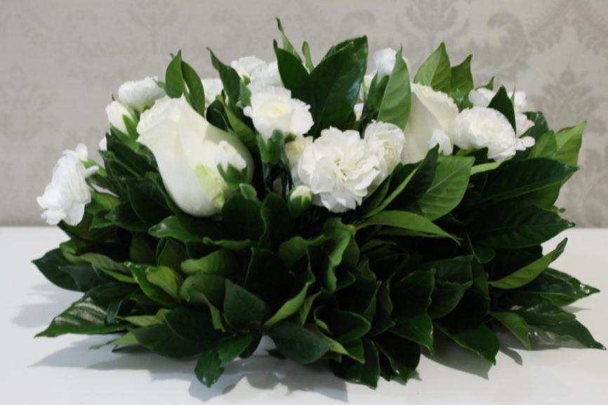 fleurs008