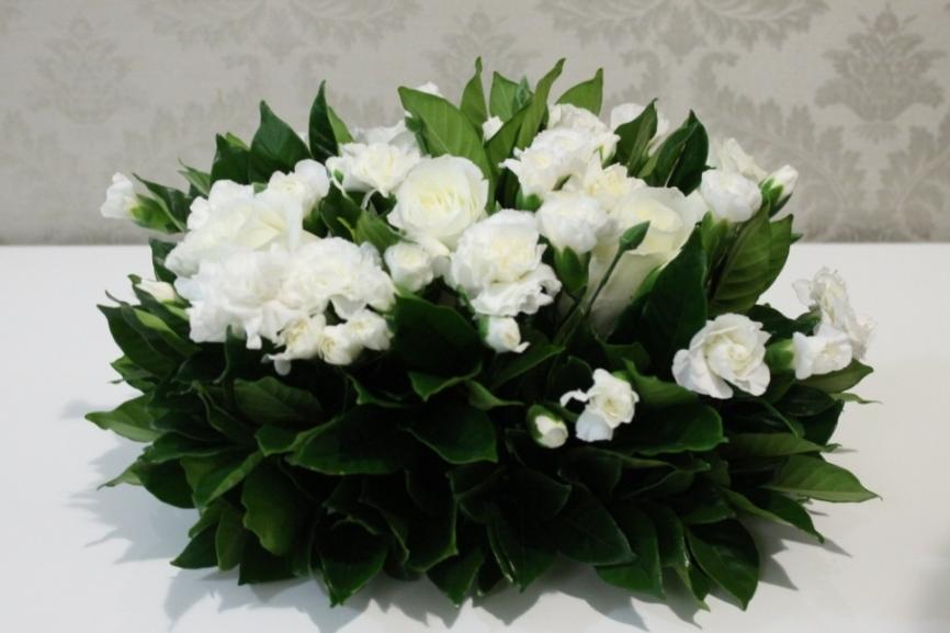 fleurs009