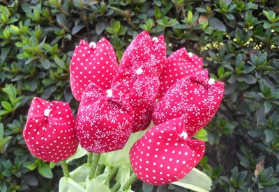 Tulipe018