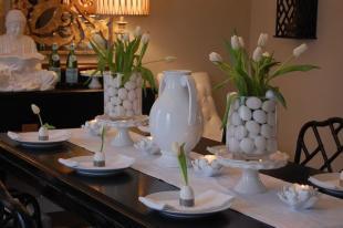 tulipesblanches003