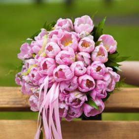 tulipesbouquet010