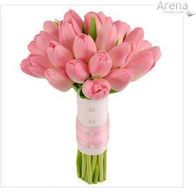 tulipesbouquet011