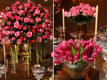 tulipescolores006