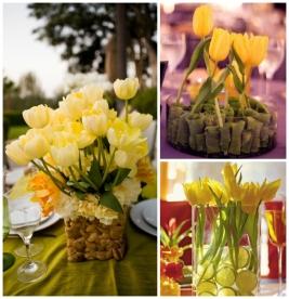 tulipesjaunes006