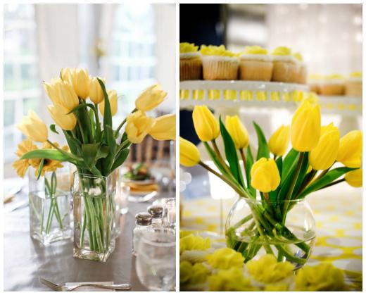 tulipesjaunes007