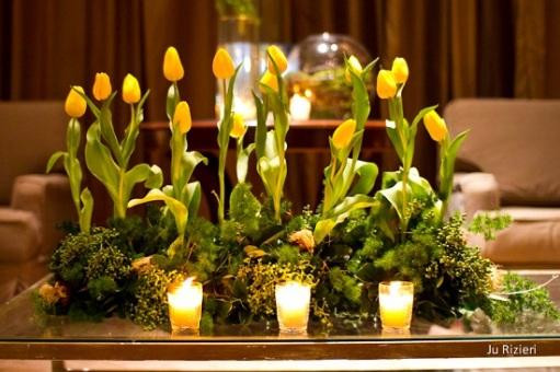 tulipesjaunes008