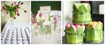 tulipeslilass002