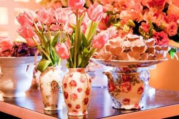 tulipesoranges005