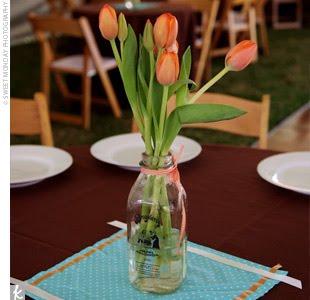 tulipesrecycles005