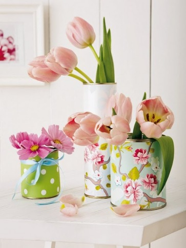 tulipesrecycles006