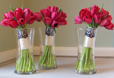 tulipesrouges001