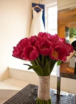 tulipesrouges009
