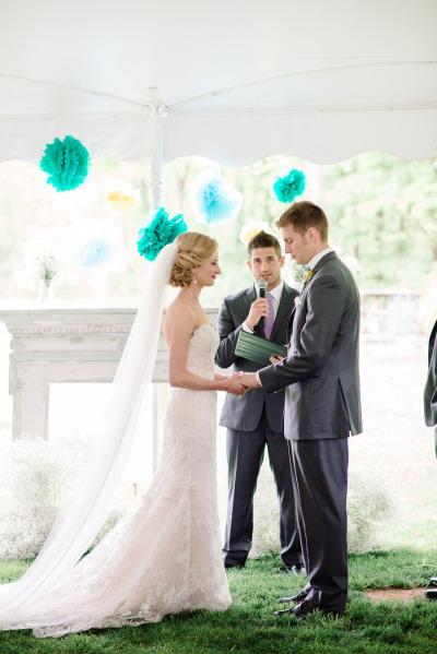 mariage (13)