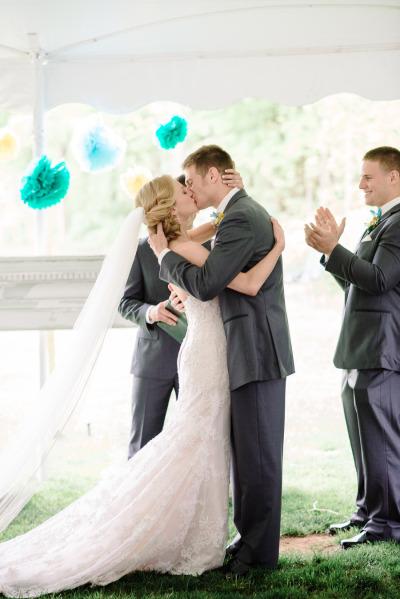 mariage (16)