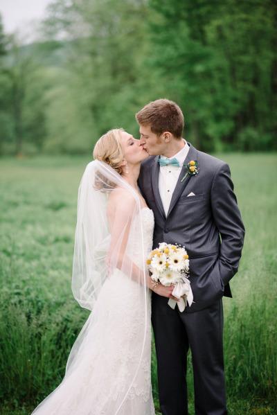 mariage (22)